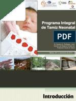 Tamiz_ Neonatal.pdf