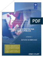 1. Estudio de mercado SNIP.pdf
