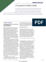 PARADOJAS SOBRE AGUJEROS NEGROS susskind2006.pdf