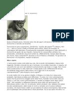 Democrito.pdf
