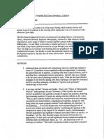 Compiled MA Exam Questions Cultural.pdf
