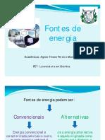 fontes_de_energia.pdf