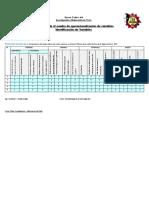 alanssssddff (2).docx
