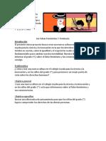 micro proyecto de Ètica.docx