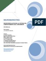 neurociencia aplicada al  estudio del comportamiento del  consumidor.pdf