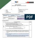 sesion-com-5°DE-24-10-17.docx