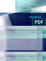OneDriveanammox