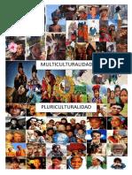 multiculturalidad-e-interculturalidad.docx