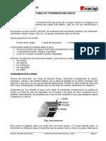 Elementos maquinas - Correas.pdf
