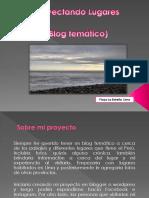 PC2 - Castilla Morote