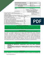 Syllabus Potabilizaciòn II-2015 (2)