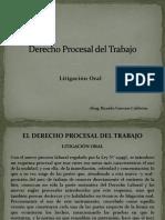 diapos procesal del trabajo.pptx