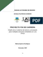 perifericos y FPGA.pdf