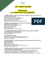 100-EXERCICIOS-PRONOMES-COM-GABARITO.pdf