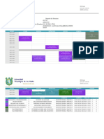 HorarioAlu.pdf