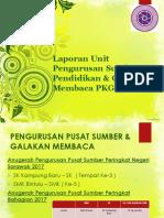 Laporan Pengurusan Sumber 2017 (2).pptx