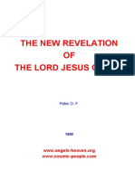 EN_THE_NEW_REVELATION_OF_THE_LORD_JESUS_CHRIST.pdf