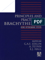 Principles.and.Practice.of.Brachytherapy.3HAXAP