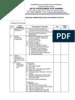 2.3.14.4 daftar tilik pembinaan pustu.docx