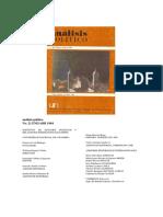 Analisis_Politico_No._21.pdf