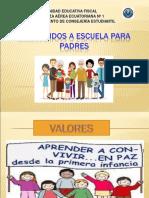 Los Valores Epp. 2017(1)