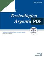 toxicologia 2.pdf