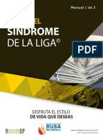 Manual Rompe Sindrome Liga