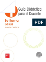 1B_RELIGION1.pdf