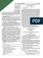 LEY DE NOTARIADO 218543-1.pdf