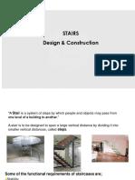 M-06.2.pdf