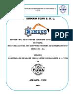 Informe final de SST.pdf
