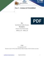 Fase3 IndividualJuanCubillos v1.0