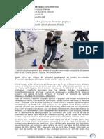 Carreiradiplomatica Online Frances Sandrineschoofs Aula16 Material01