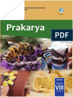 BS 8 Prakarya 2 Ayomadrasah