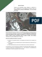 gaviones La libertad.pdf