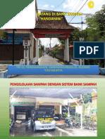 presentasi lomba bank sampah 'handayani' rw 23 panggungsari.pptx