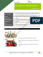 fiche-pedagogique-b2-ecrans-1172.pdf