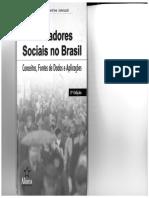 januzzi-principais-indicadores-sociaiscompleto.pdf