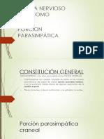 ALGUNAS INERVACIONES IMPORTANTES DEL SISTEMA NERVIOSO AUTÓNOMO.pptx