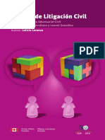 14327 - Web Ceja 7 Manual de Litigacion Civil