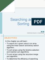 Lect.21--Ch.24-ed.2--Searching+Sorting__cshtp2e_24-Beta