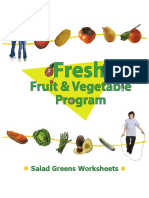 ffvp-salad-greens-worksheet.pdf