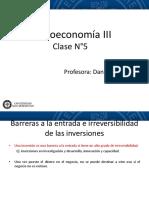 Micro III-clase5 Final (002)