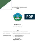 3. RPP KD 3.2 4.2