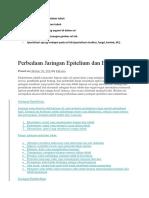 Fisman Endotelium Draft