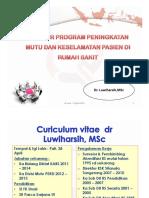Telusur Pmkp-rev 20814
