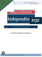 Boleti__769;n Apoyo Te__769;cnica.pdf