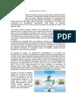 Efectos de La Salinidad en Las Prop.fisicas y Quimicas