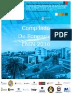 Compilado-de-ponencias-ENIN-2016.pdf