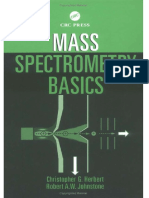 Mass-Spectrometry-Basics.pdf